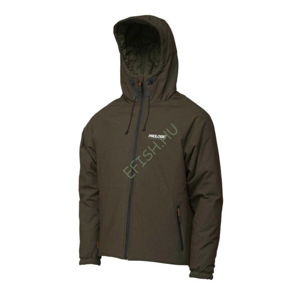 Prologic Traverse Jacket XXL