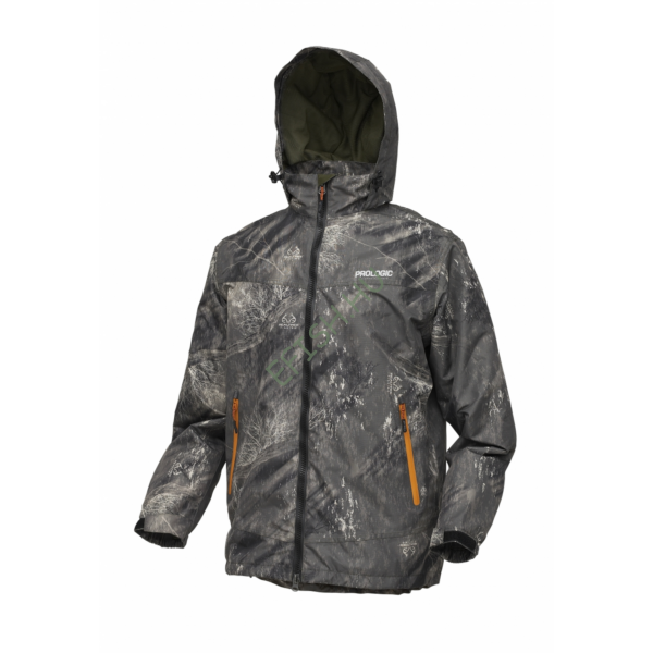 PL RealTree Fishing Jacket L