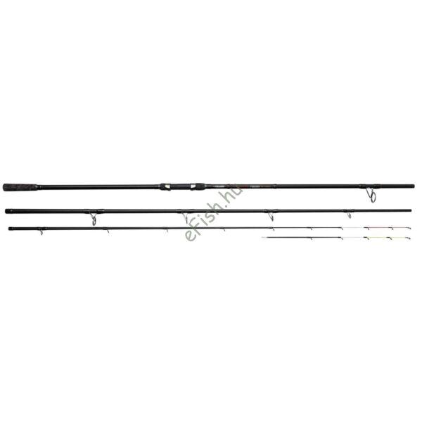 "Prologic XLNT BIG FISH FEEDER 14""' 420cm 80-200g nagyhalas távdobó feeder bot"