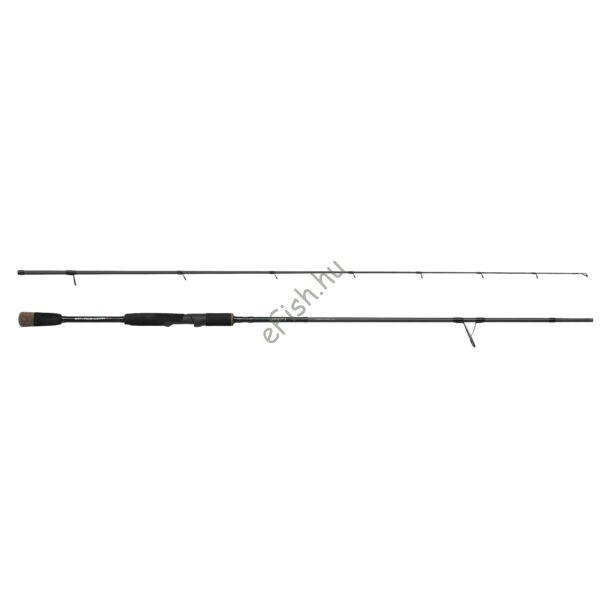 SG XLNT3 7' 213cm 10-40g - 2sec