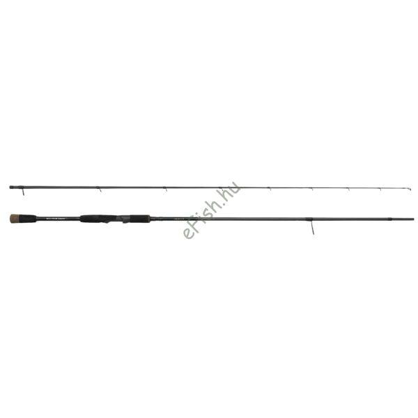 SG XLNT3 8' 243cm 12-40g - 2sec