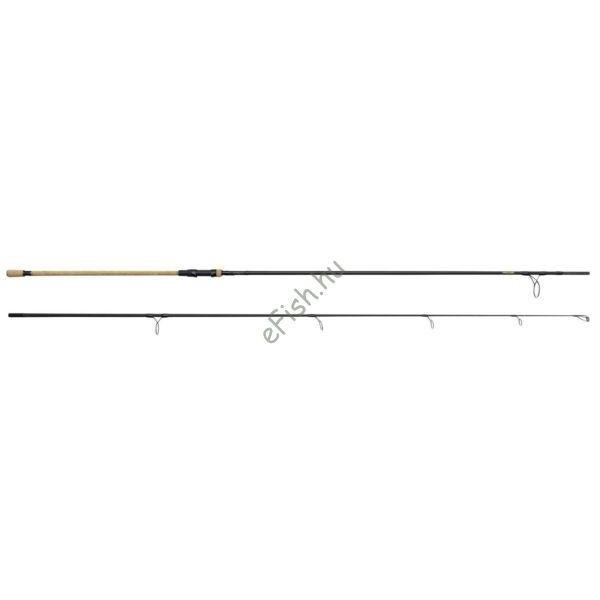 PL C2 ELEMENT (Slim Cork) 10ft 300cm 3.25lbs - 2Sec