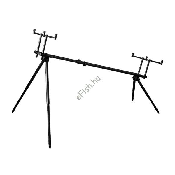 Lábak az RPX-4 BW közepes-41-70cm