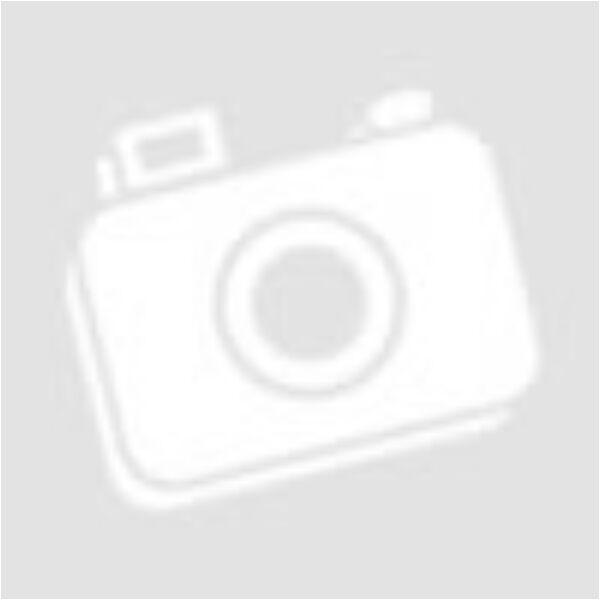 DAM QUICK 6 LC 5000 FD 6+1BB (D56944)