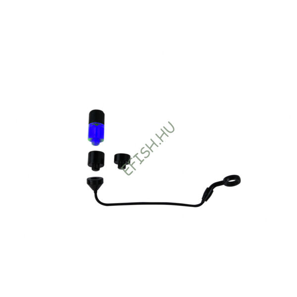 Prologic SNZ Chubby Swing Indicator Blue