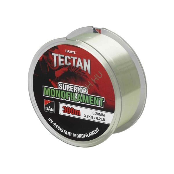 DAM TECTAN SUPERIOR 300M 0,23mm